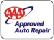 AAA Approved Auto Repair of Greenfield IN