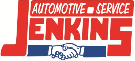 Greenfield Indiana Auto Repair Service Shop